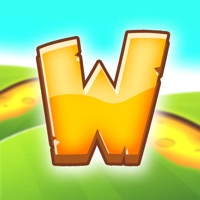 Codes for Word Adventures Hack