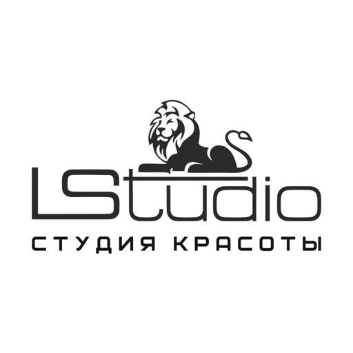 LStudio