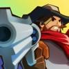 绝地枪王 - 射击游戏