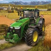 Farming Simulator 20 Reviews