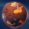 Mars Home