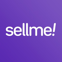 Sellme - Buy & Sell in Estonia