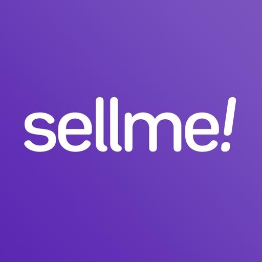Sellme - Buy & Sell in Estonia