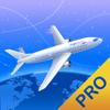 Flight Update Pro - Silverware Software, LLC