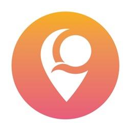 Qooxy : Livraison à domicile