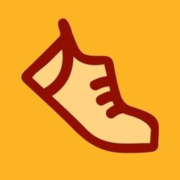 iRunner Run & Jog Tracker
