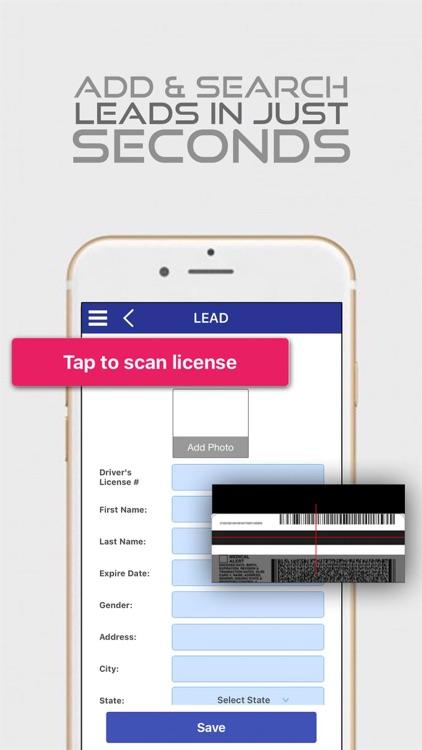 DealerClick DMS screenshot-3