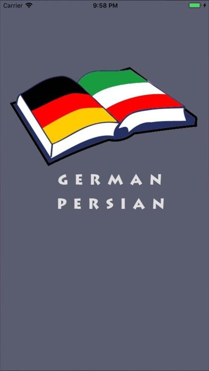 German Dic Pro