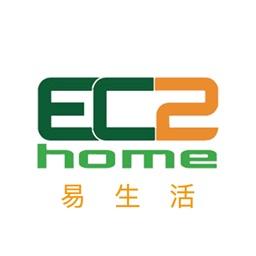 EC2HOME