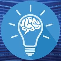 Codes for Xega Brain Trainer Hack