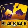 House of Blackjack 21
