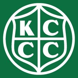Kansas City Country Club