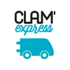 CLAM'Express