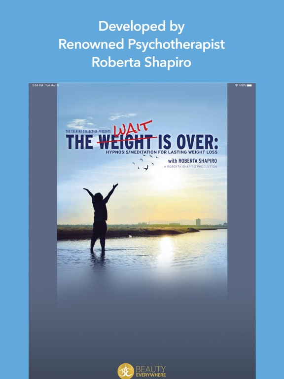 The Weight is Over screenshot 10