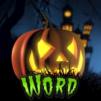 Codes for Word Halloween: Word Searching Hack