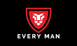 Every Man Ministries