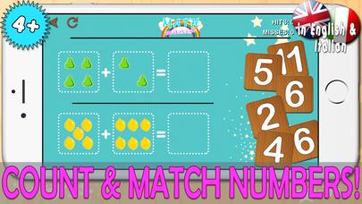点击获取Math Mania Games