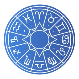 Daily Horoscope & Zodiac Signs