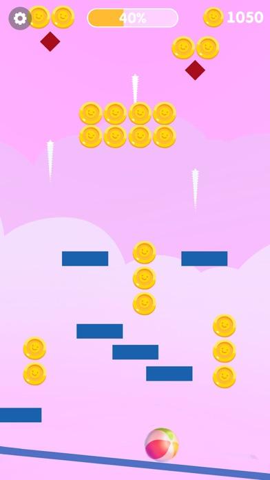 Bad Balance screenshot 4
