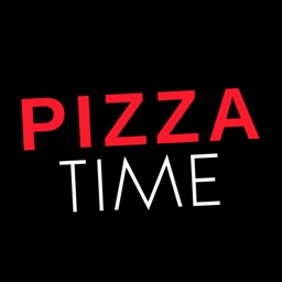 Pizza Time Consett By Ibrar Hussain