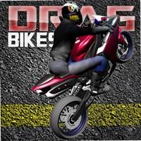 Drag Bikes - Motorbike edition Hack Online Generator  img