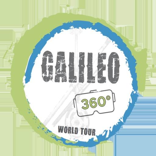 Galileo360