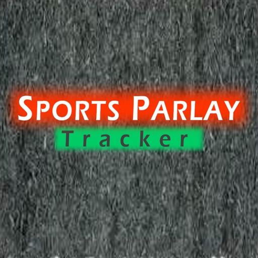 Sports Parlay