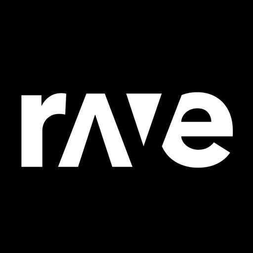 Rave – Watch Together