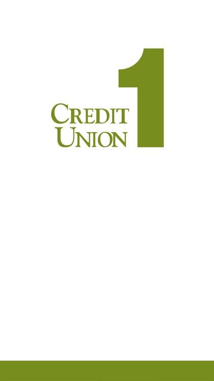 Credit Union 1 Alaska
