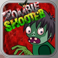 Codes for Zombie Shooter - Survival Game Hack