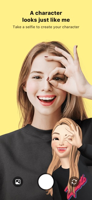ZEPETO on the App Store