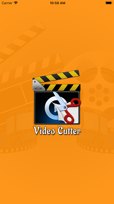 Video Cutter 2019 screenshot 1