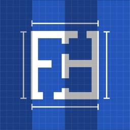 Floorplans Pro