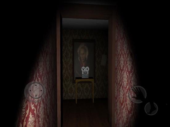 Treasure Digger:Miner! screenshot 14