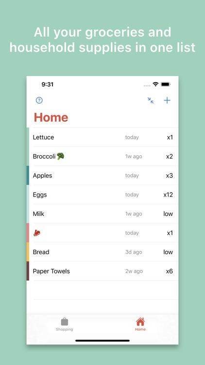 Ajar - Pulse of Your Home screenshot-0