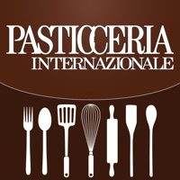 Codes for Pasticceria Internazionale Hack