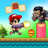Codes for Bros's Adventure : Shooter Hack