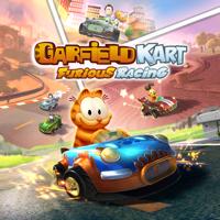 Garfield Kart Furious Racing Hack Resources Generator online