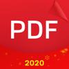Haichao Lu - PDF扫� artwork
