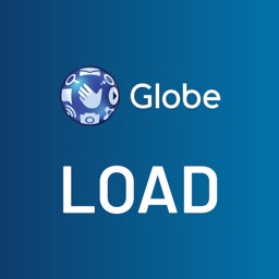 Globe-Load