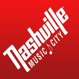 The Nashville Visitors Guide