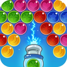 Activities of Bubble Shooters Battle