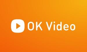 ОК Видео