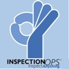 InspectionOPS