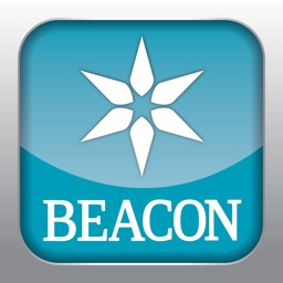 Beacon Connected Care