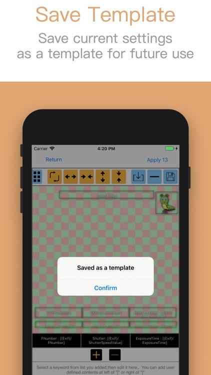 Image EXIF Viewer screenshot-4