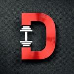 D-Fitness - Личный тренер