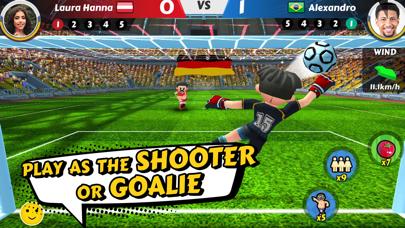 Perfect Kick 2 screenshot 3