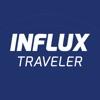 Influx Traveler