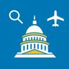 FAR AIM - Aviation Mobile Apps, LLC. Cover Art